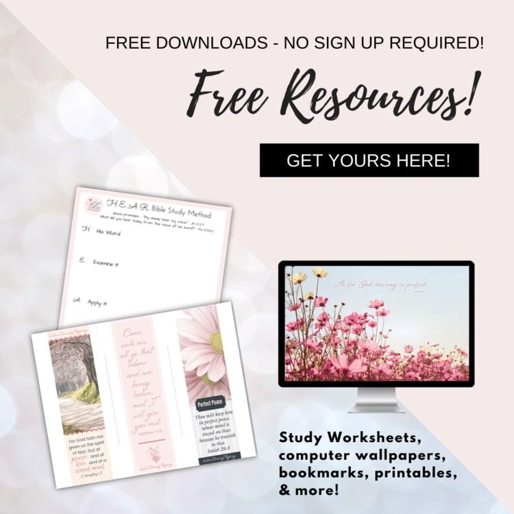 free printable bookmarks worksheets screen saver